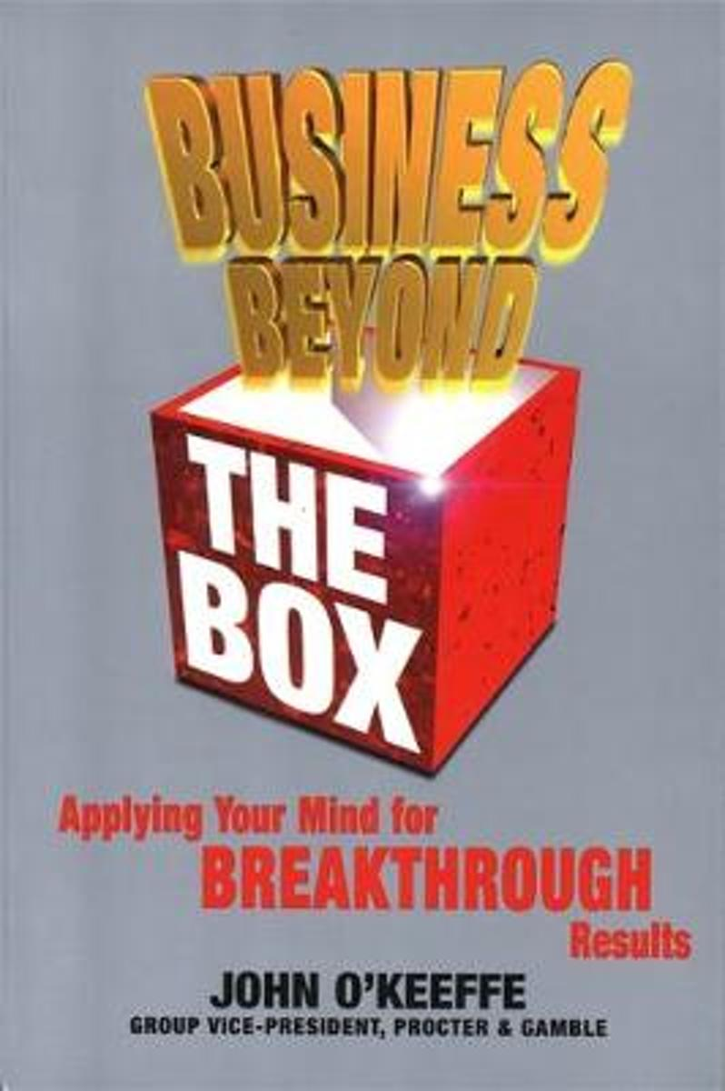 Business Beyond the Box