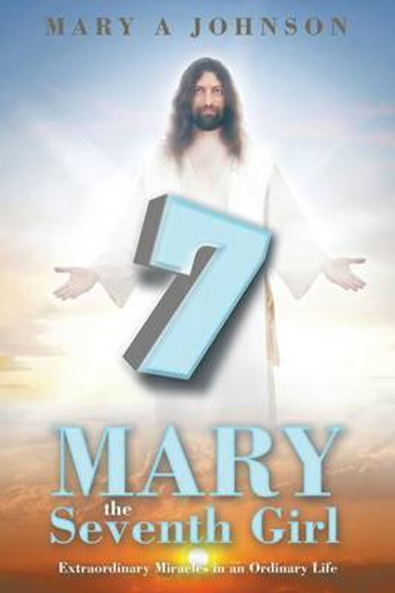 Mary the Seventh Girl