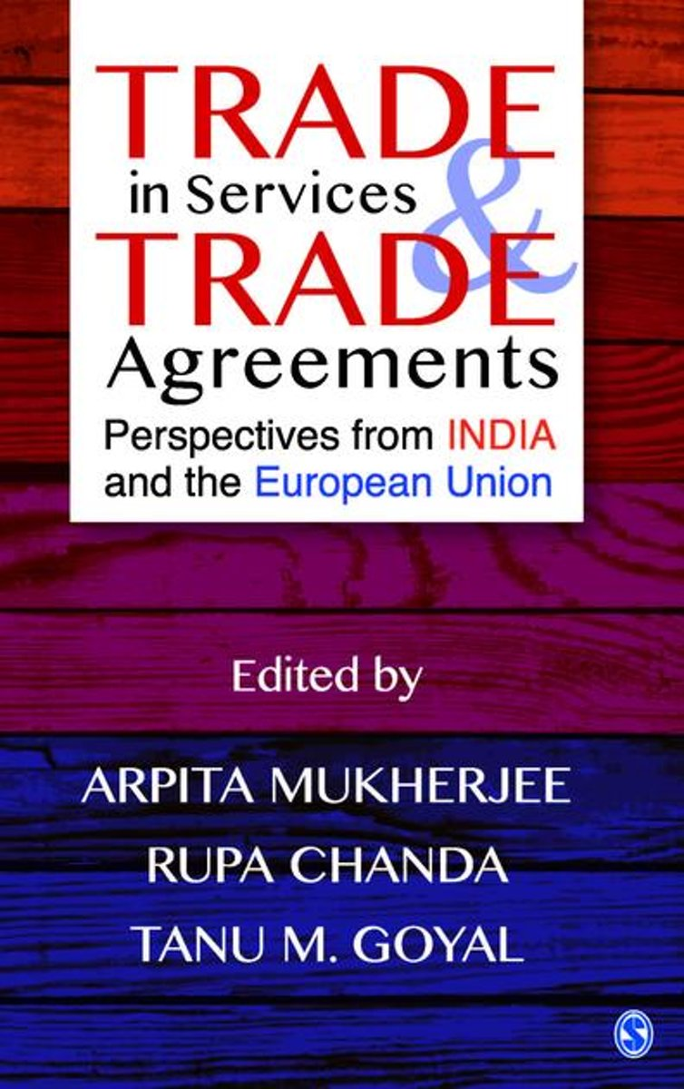 Trade in Services and Trade Agreements