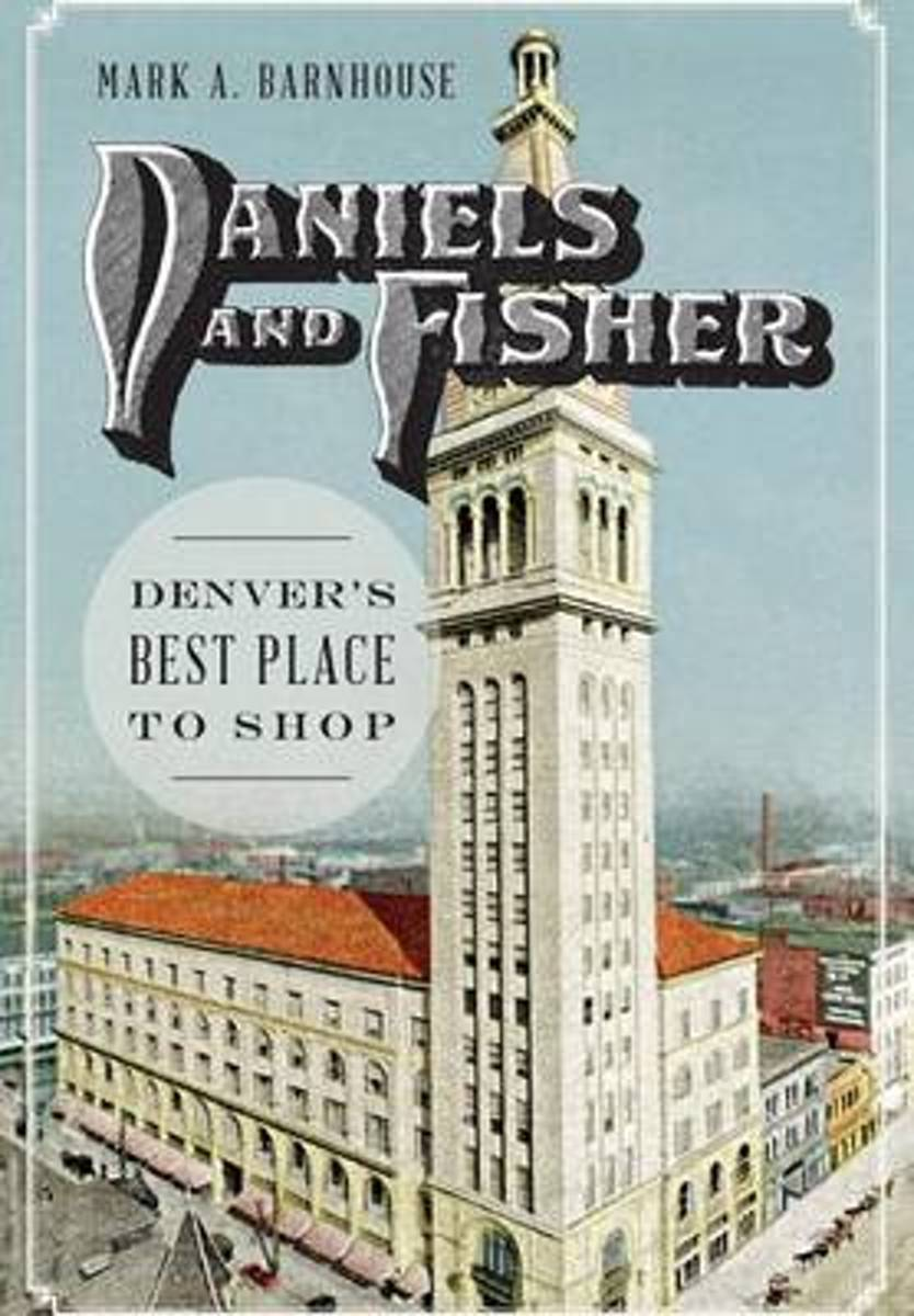 Daniels and Fisher