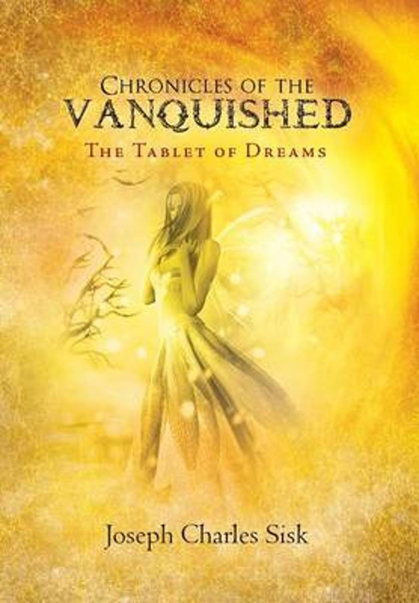 Chronicles of the Vanquished