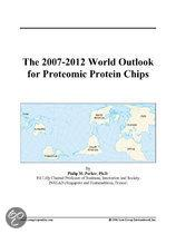 The 2007-2012 World Outlook for Proteomic Protein Chips