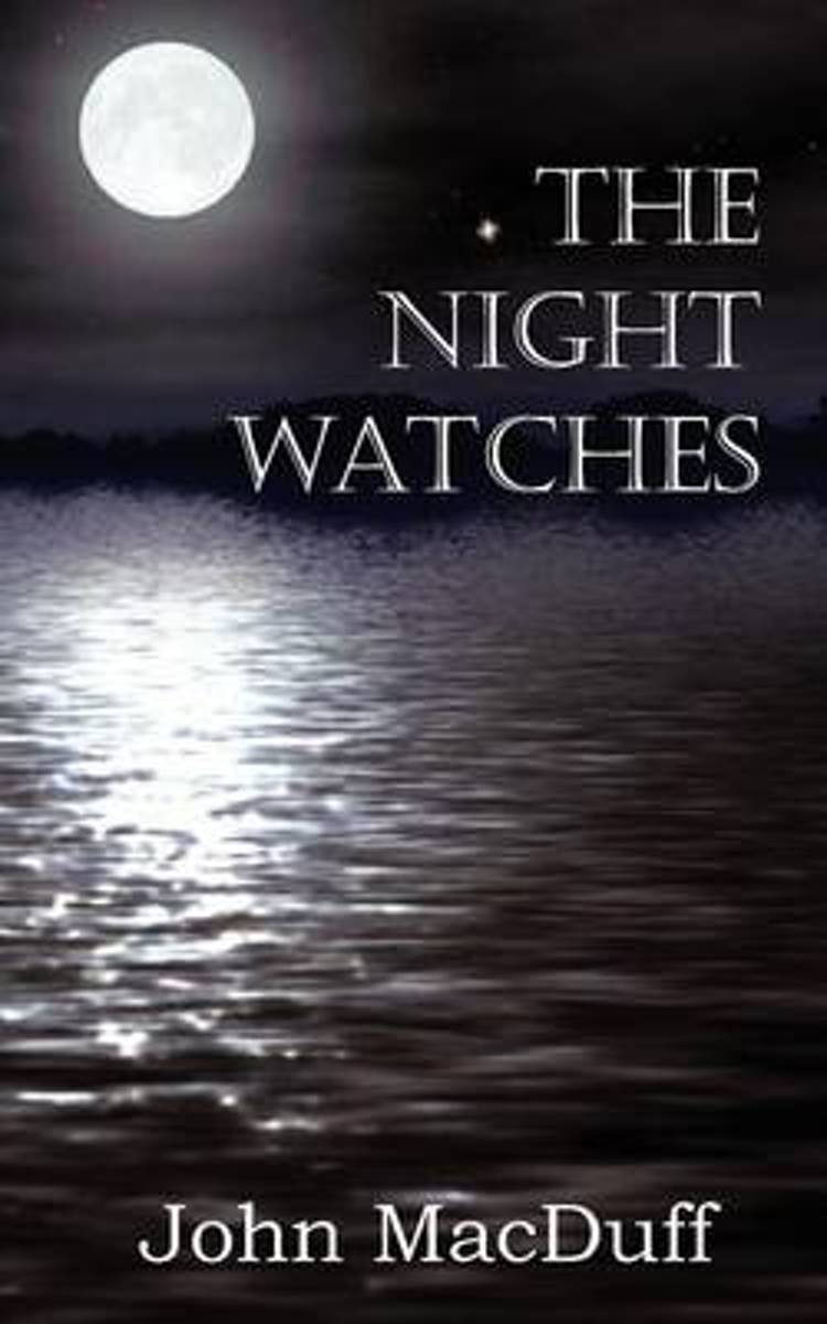 The Night Watches