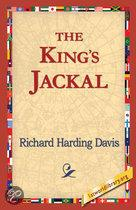 The King's Jackal