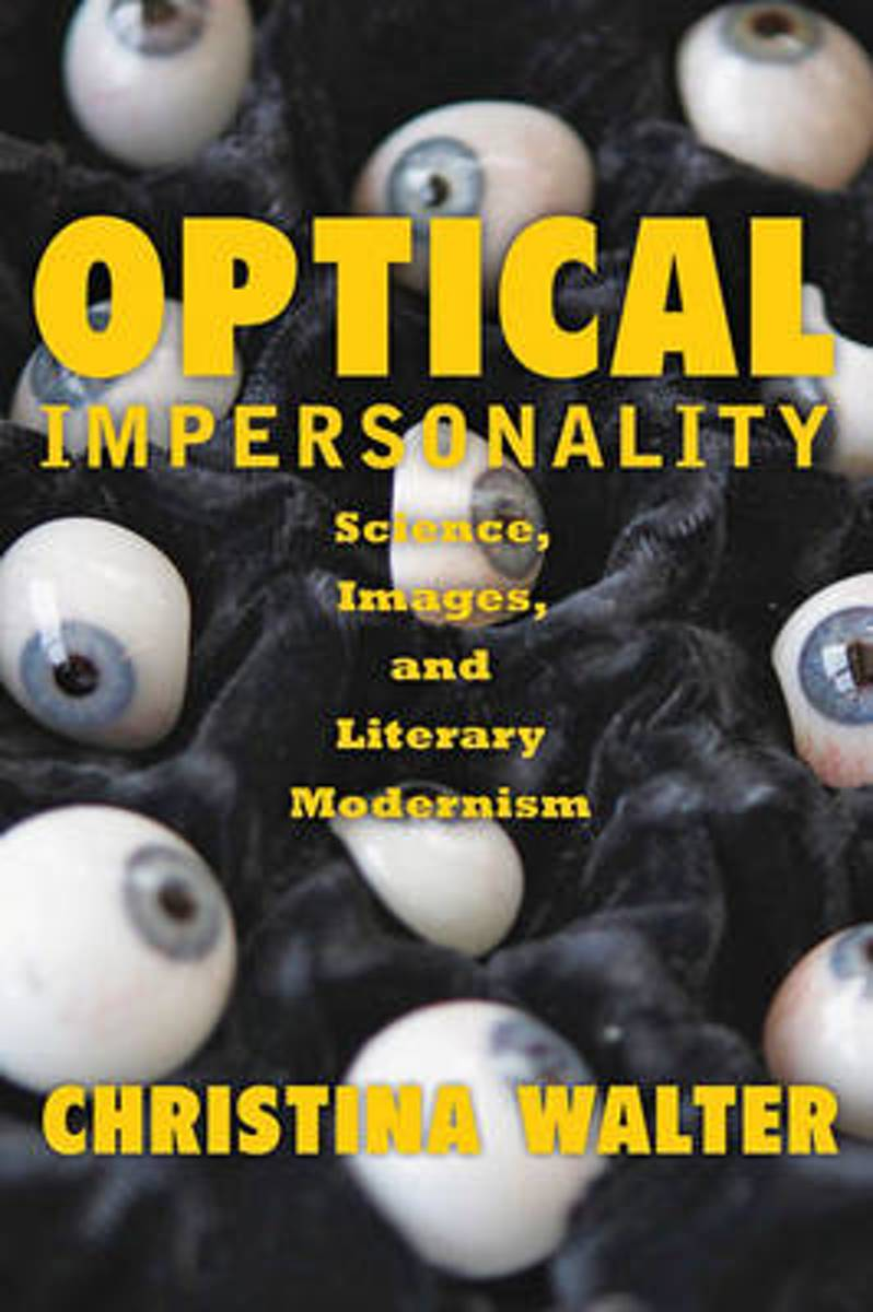 Optical Impersonality