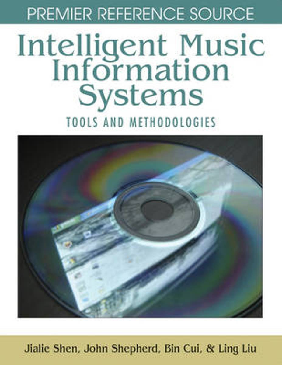 Intelligent Music Information Systems