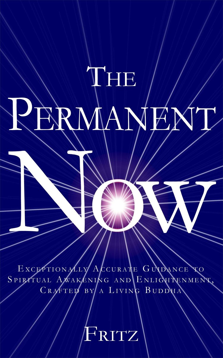 The Permanent Now