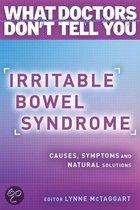 Irritable Bowel Syndrome: Causes, Symptoms and Natural Solutions