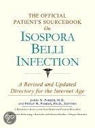 The Official Patient's Sourcebook on Isospora Belli Infection