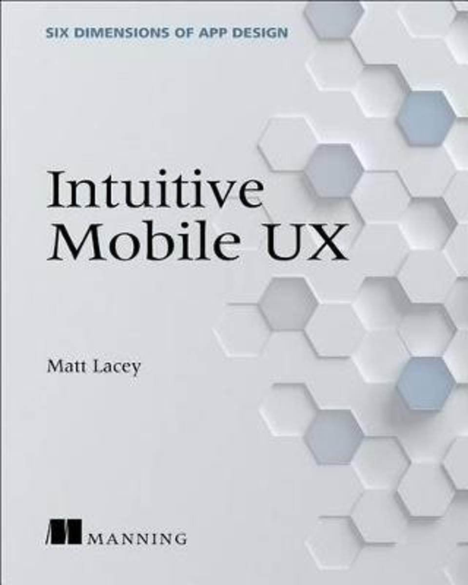 Lacey:Intuitive Mobile UX_p