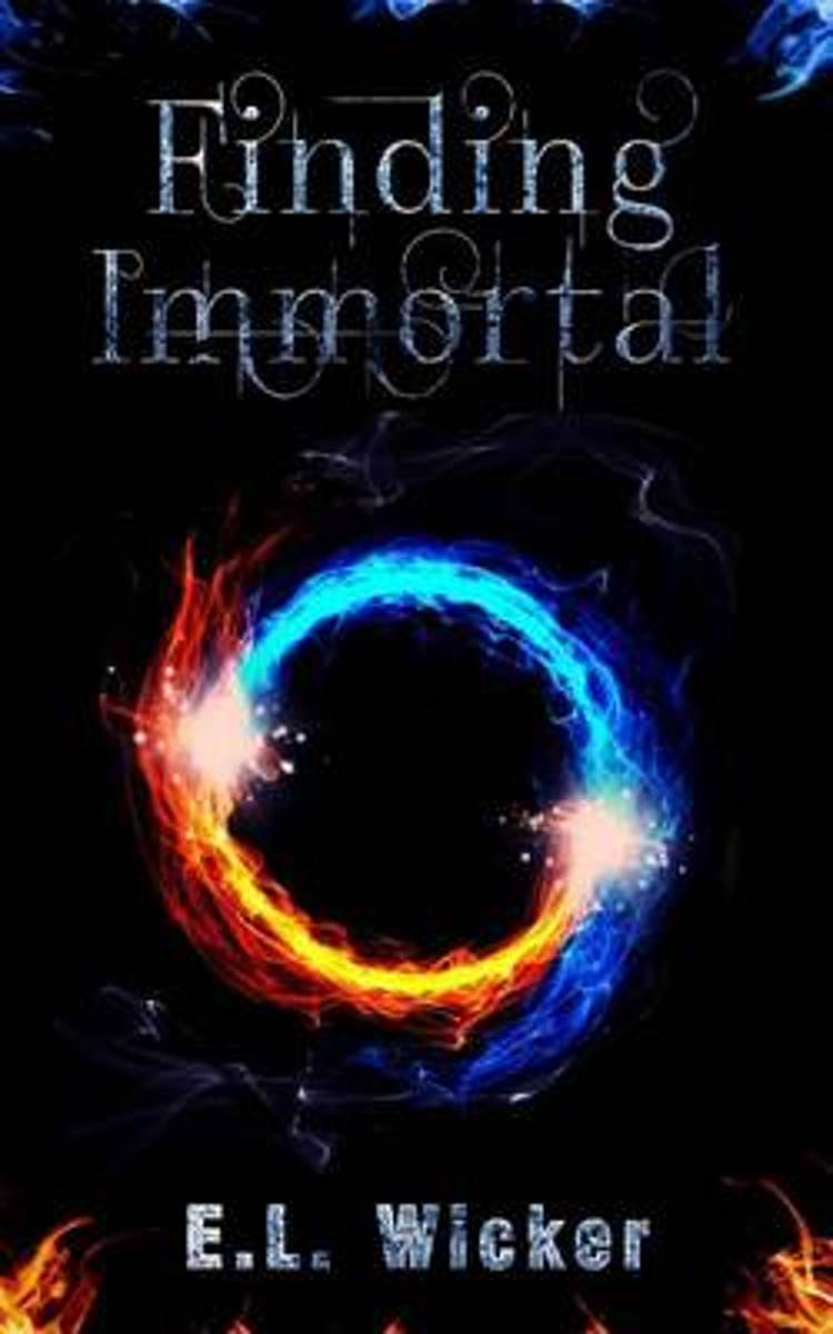 Finding Immortal