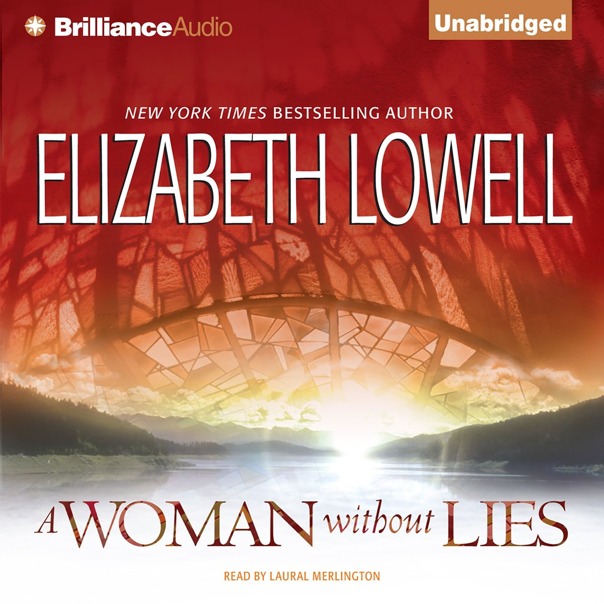 Woman Without Lies, A