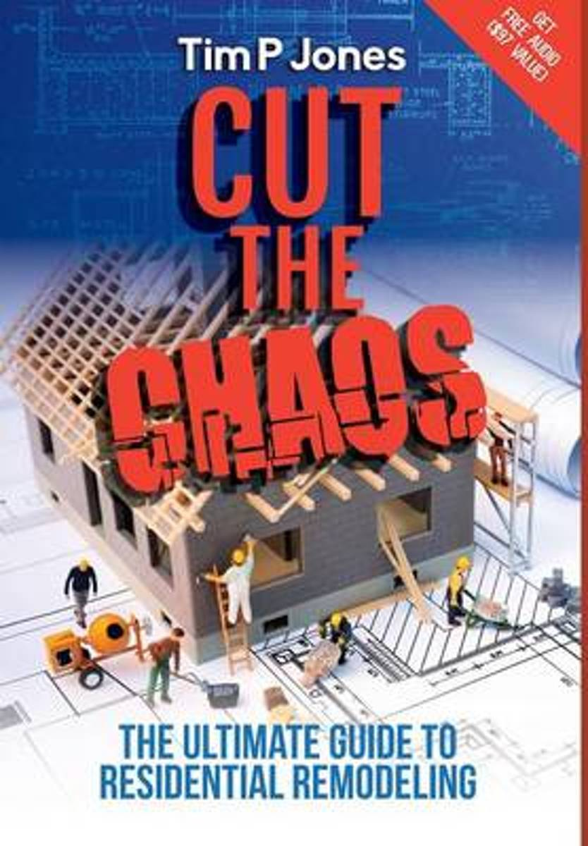 Cut the Chaos