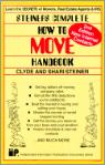 Steiners Complete How To Move Handbook