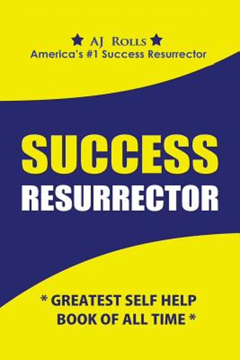 Success Resurrector