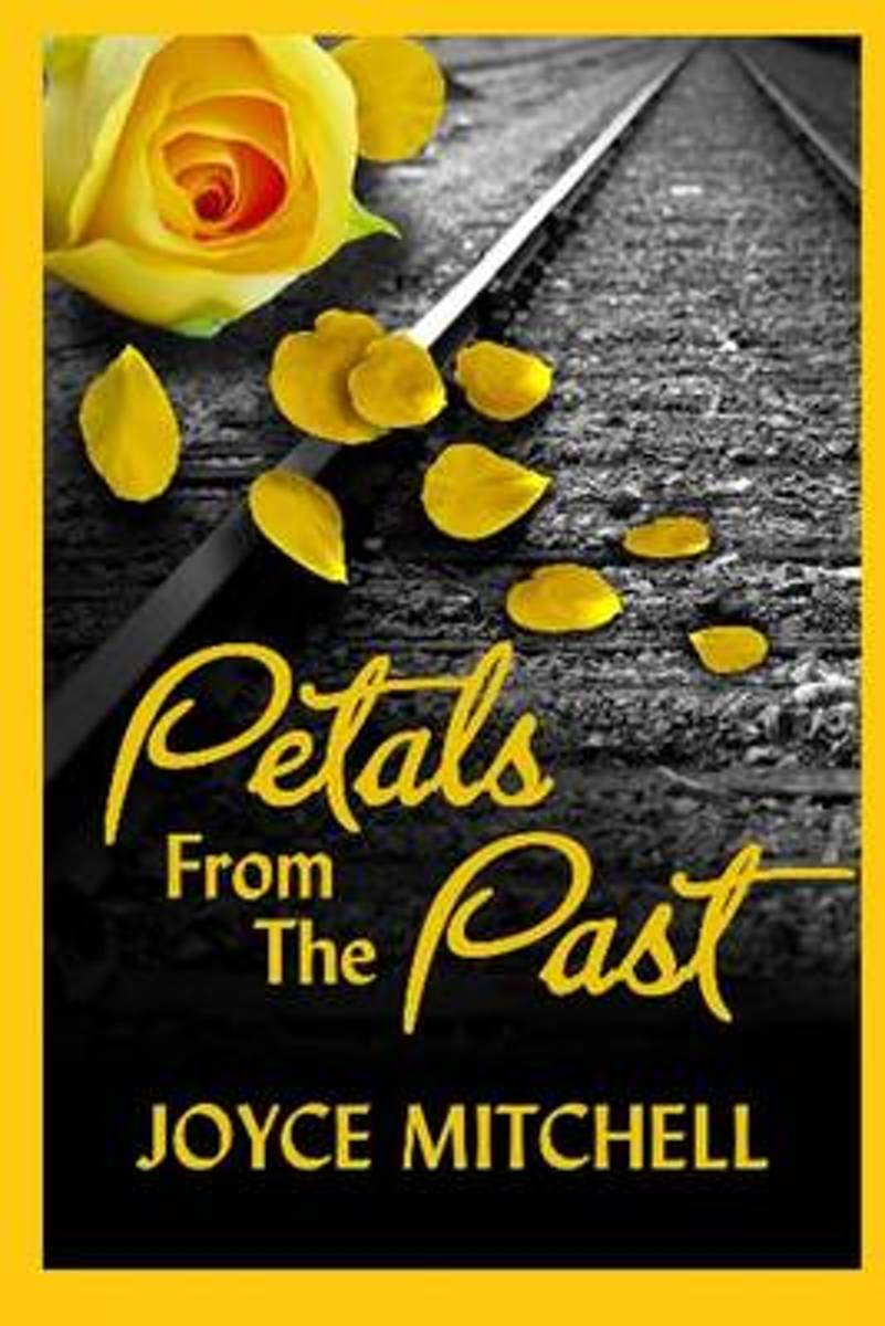 Petals from the Past