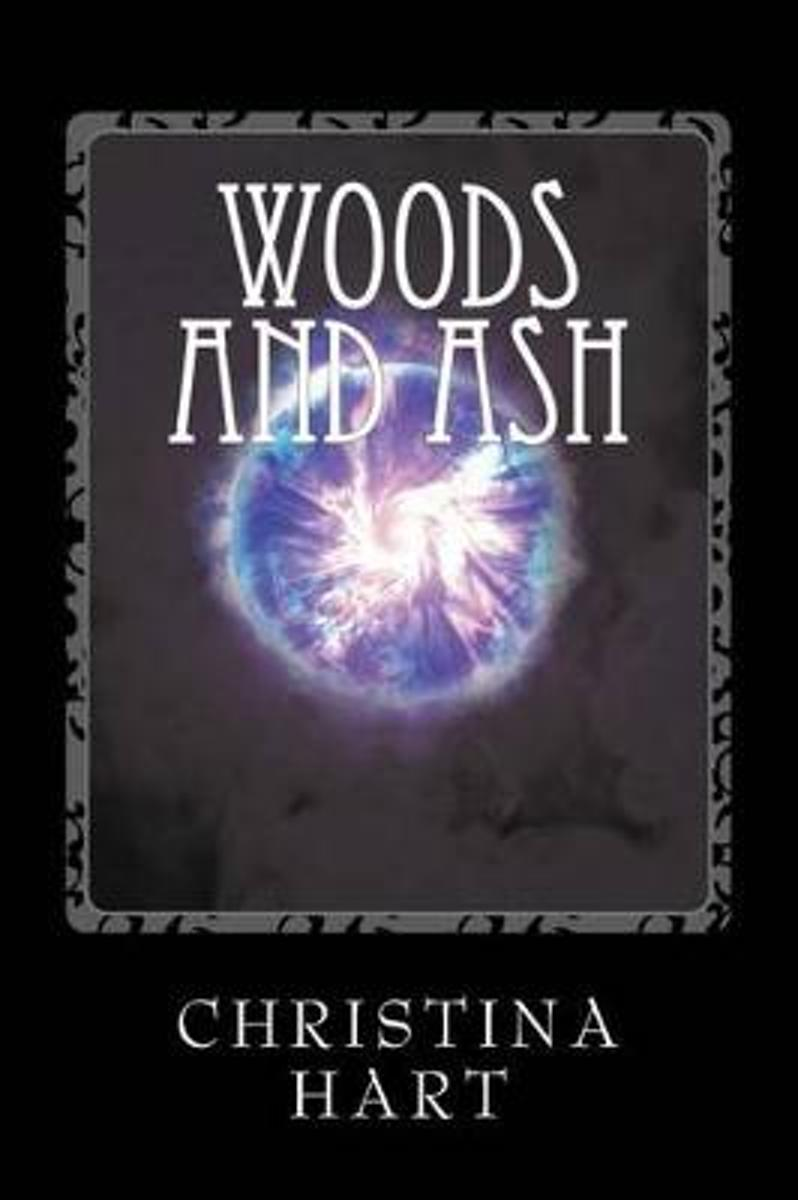 Woods and Ash