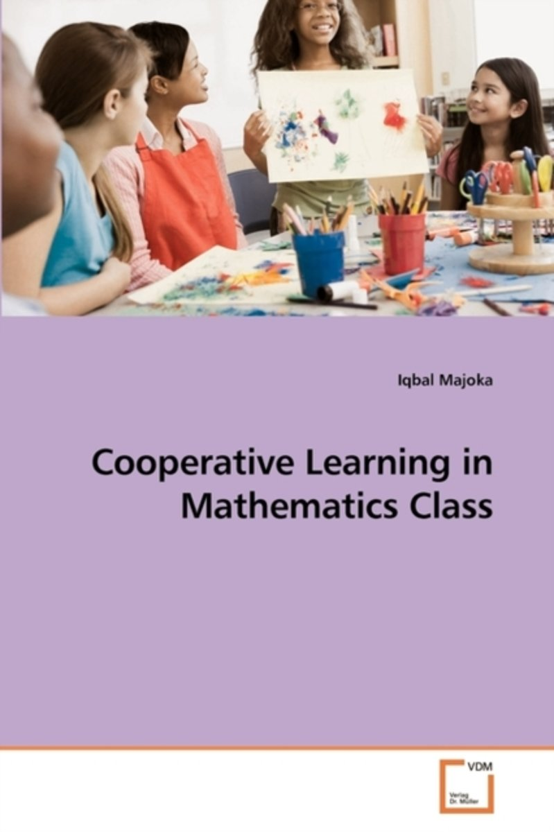 Cooperative Learning in Mathematics Class
