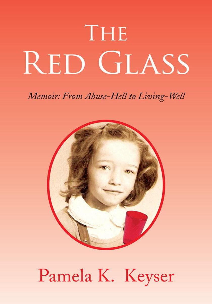 The Red Glass