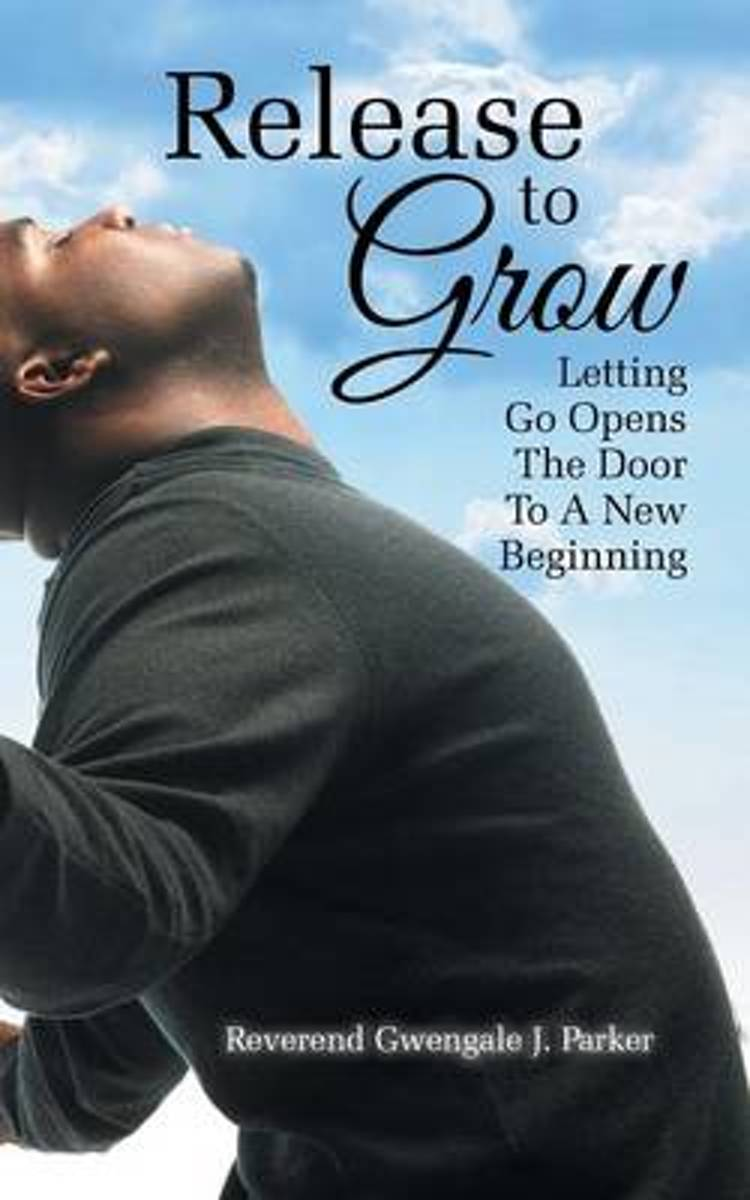 Release to Grow