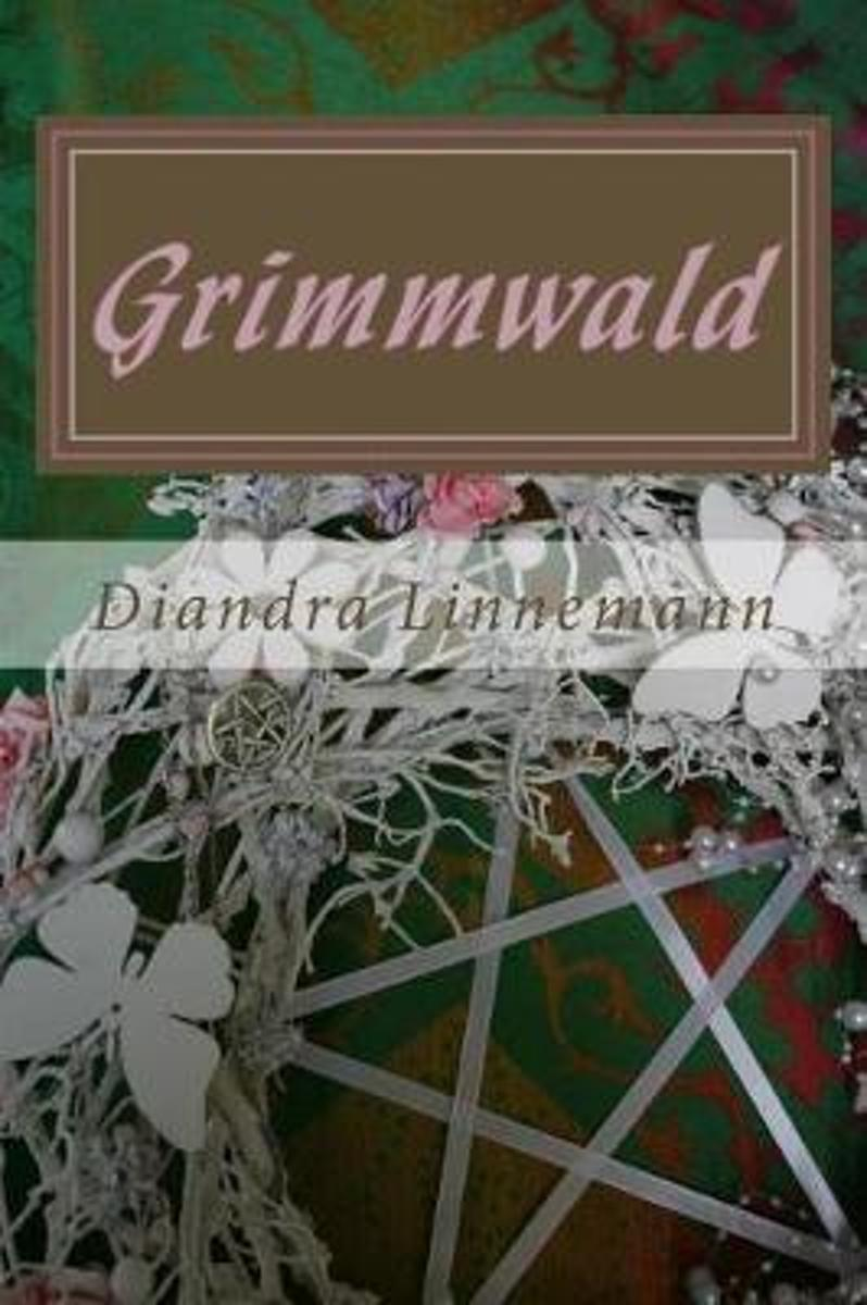 Grimmwald
