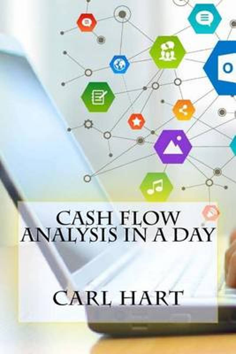 Cash Flow Analysis in a Day