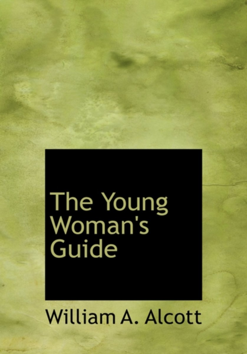 The Young Woman's Guide