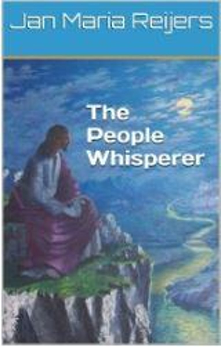 The People Whisperer
