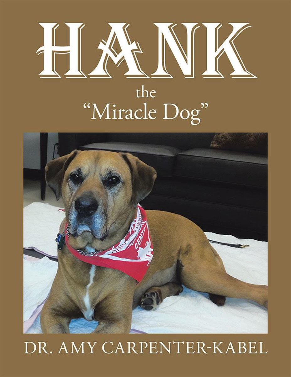 Hank the ''Miracle Dog''