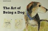 The art of being a dog