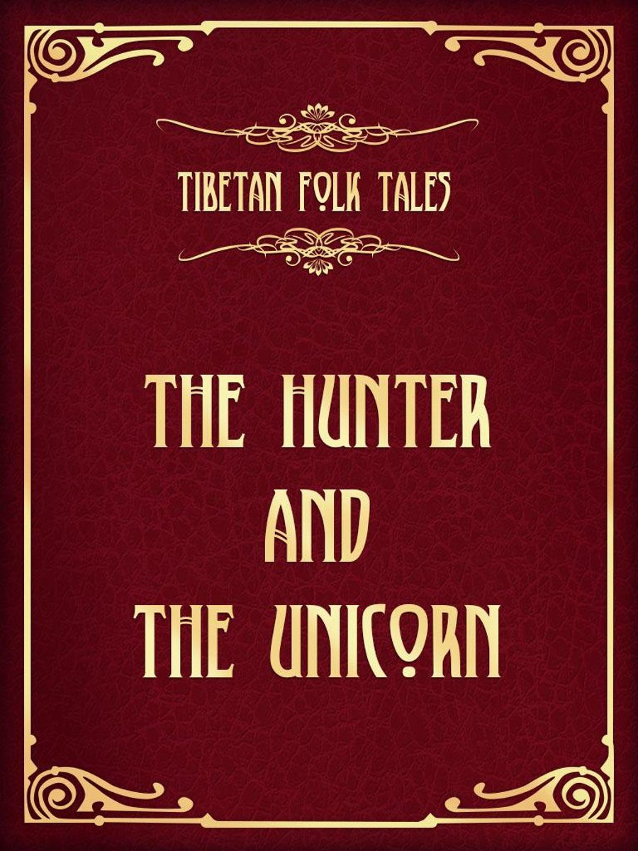 The Hunter and the Unicorn