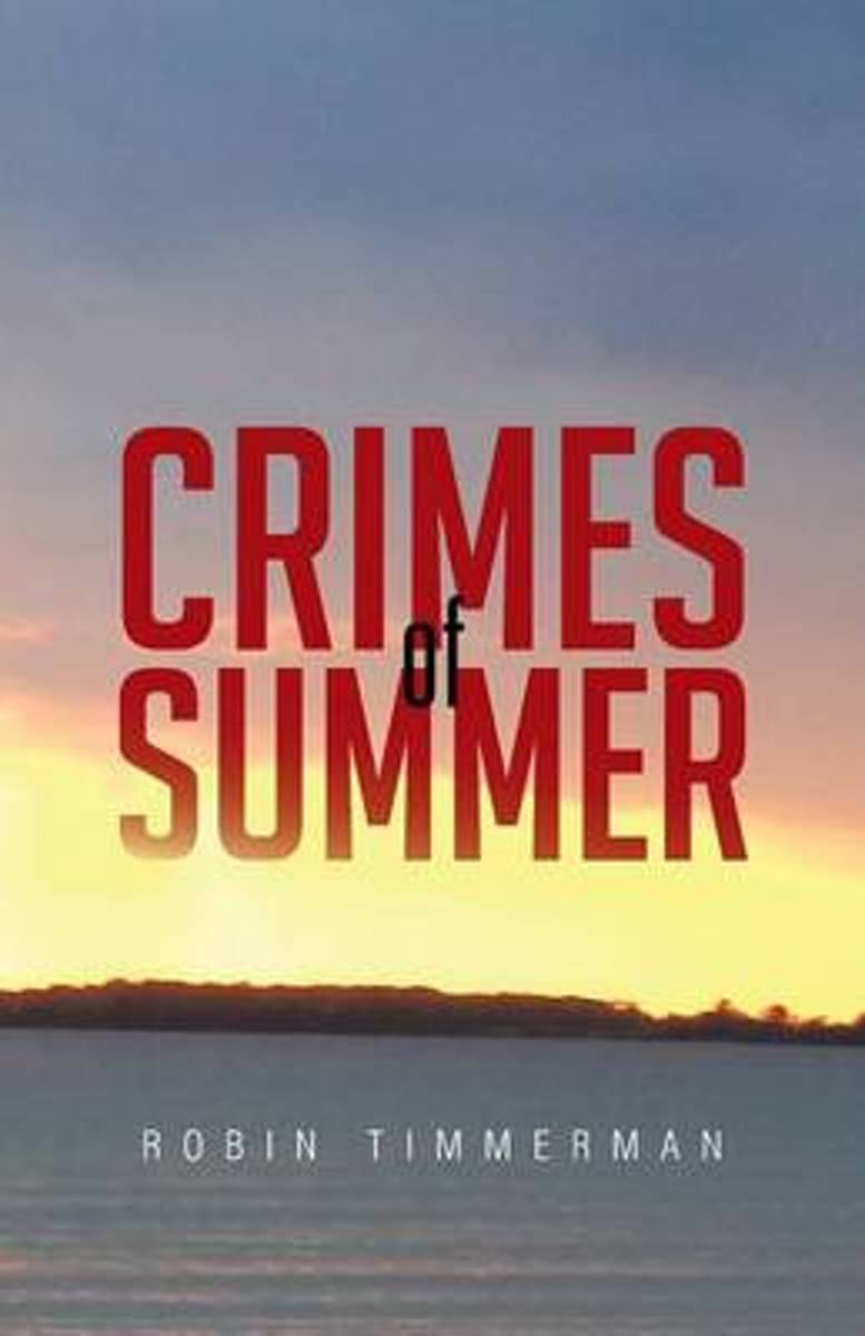 Crimes of Summer