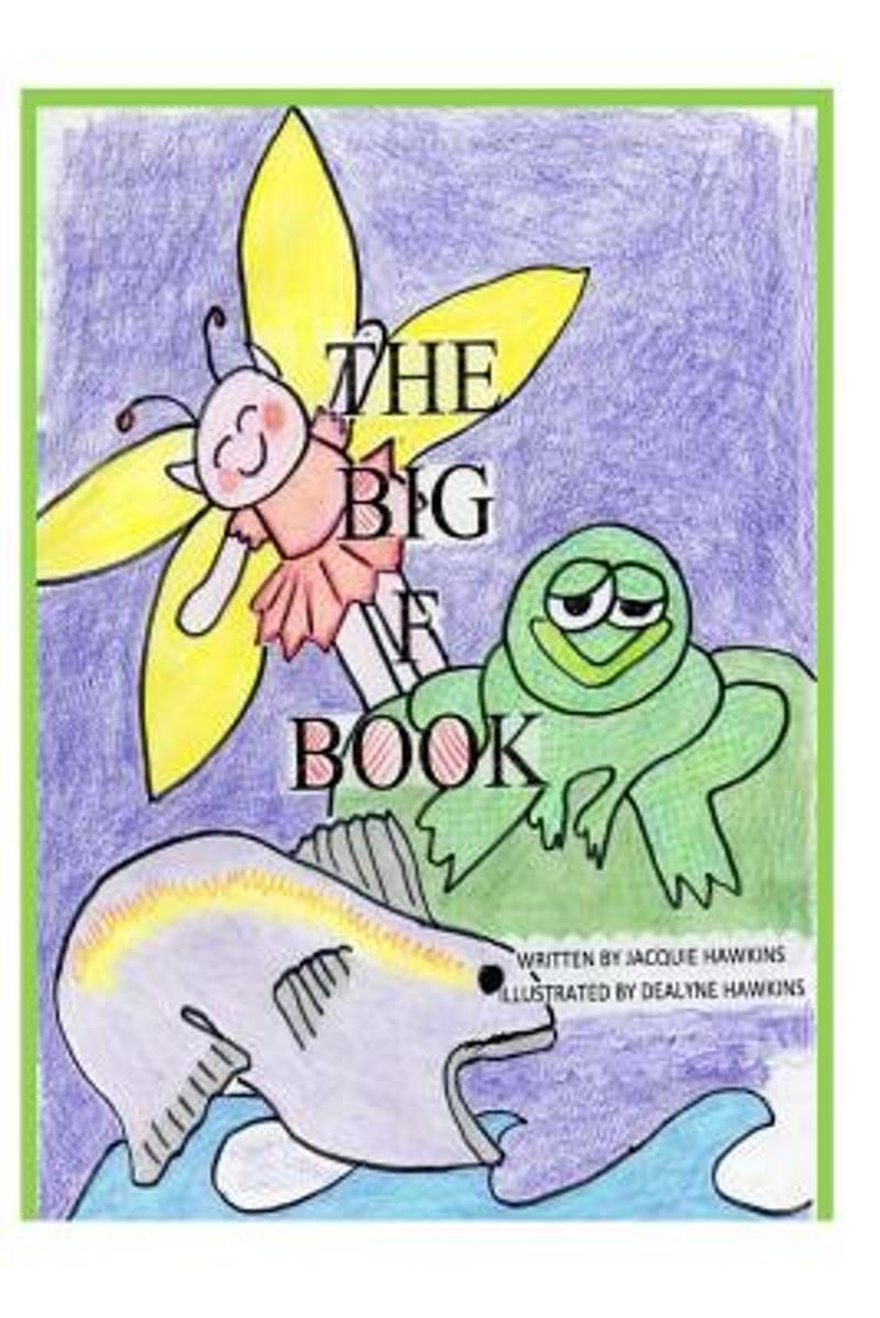The Big F Book