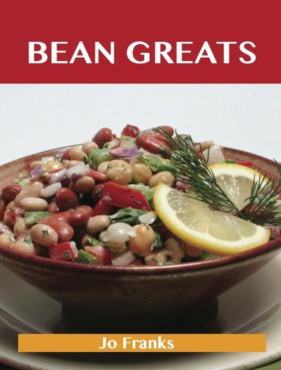Bean Greats