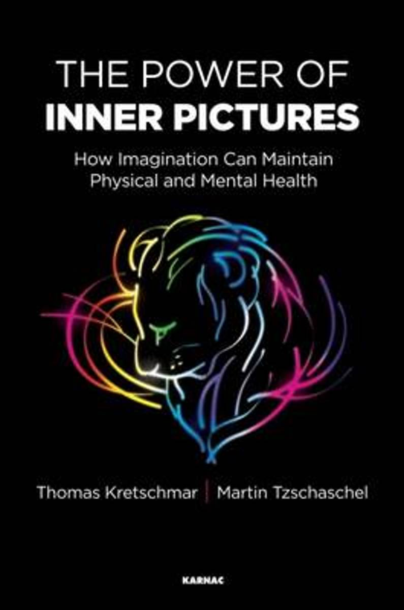 The Power of Inner Pictures