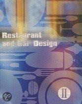 Restaurant and Bar Design II