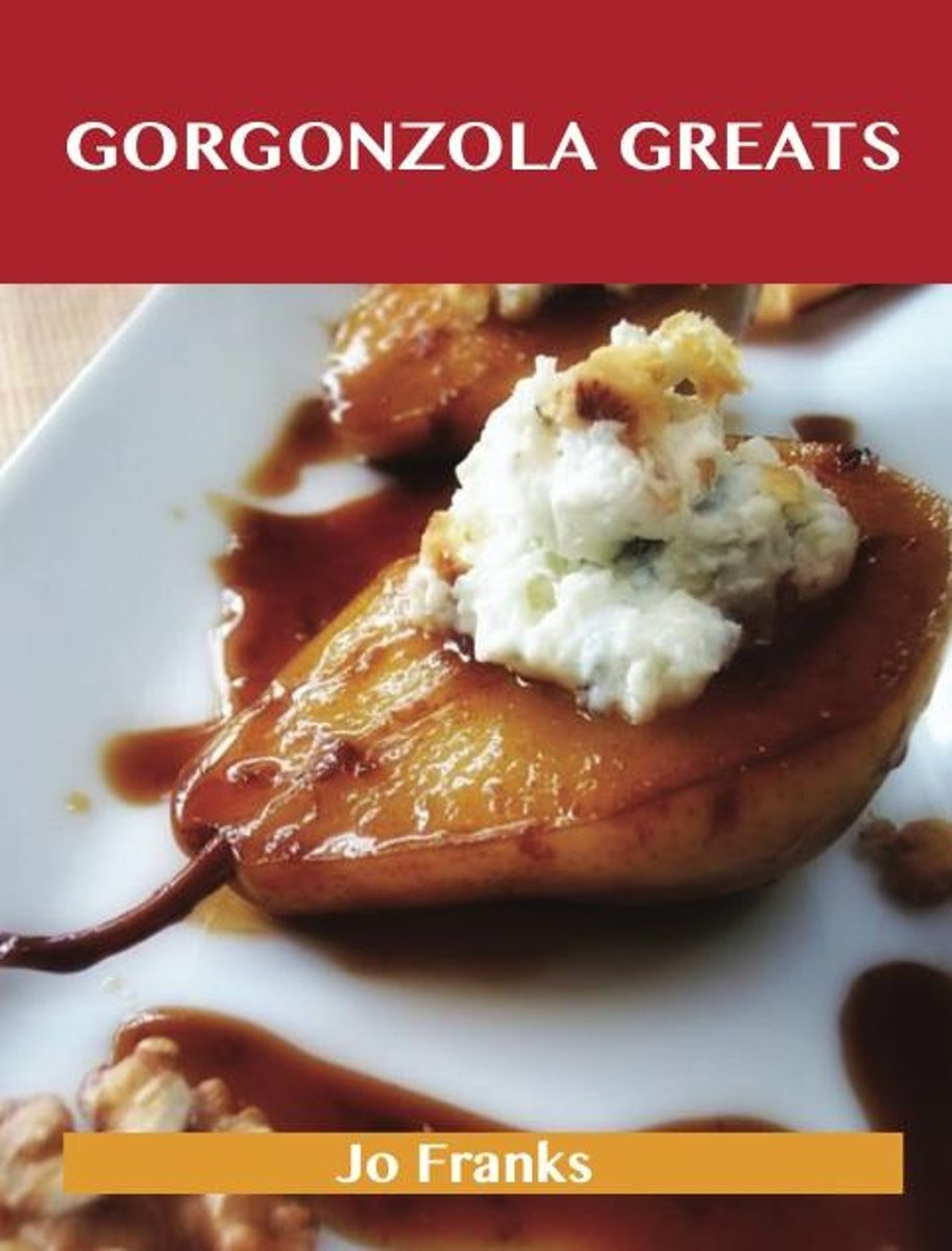Gorgonzola Greats