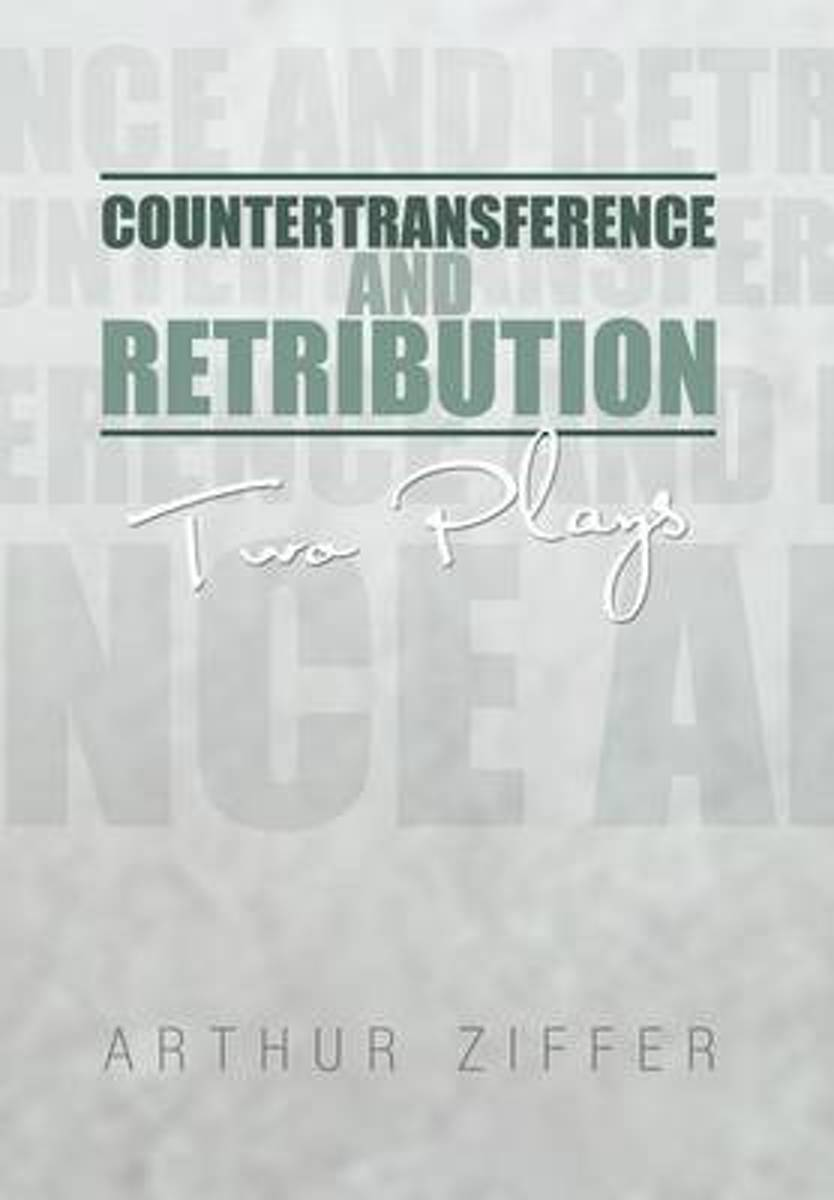 Countertransference and Retribution