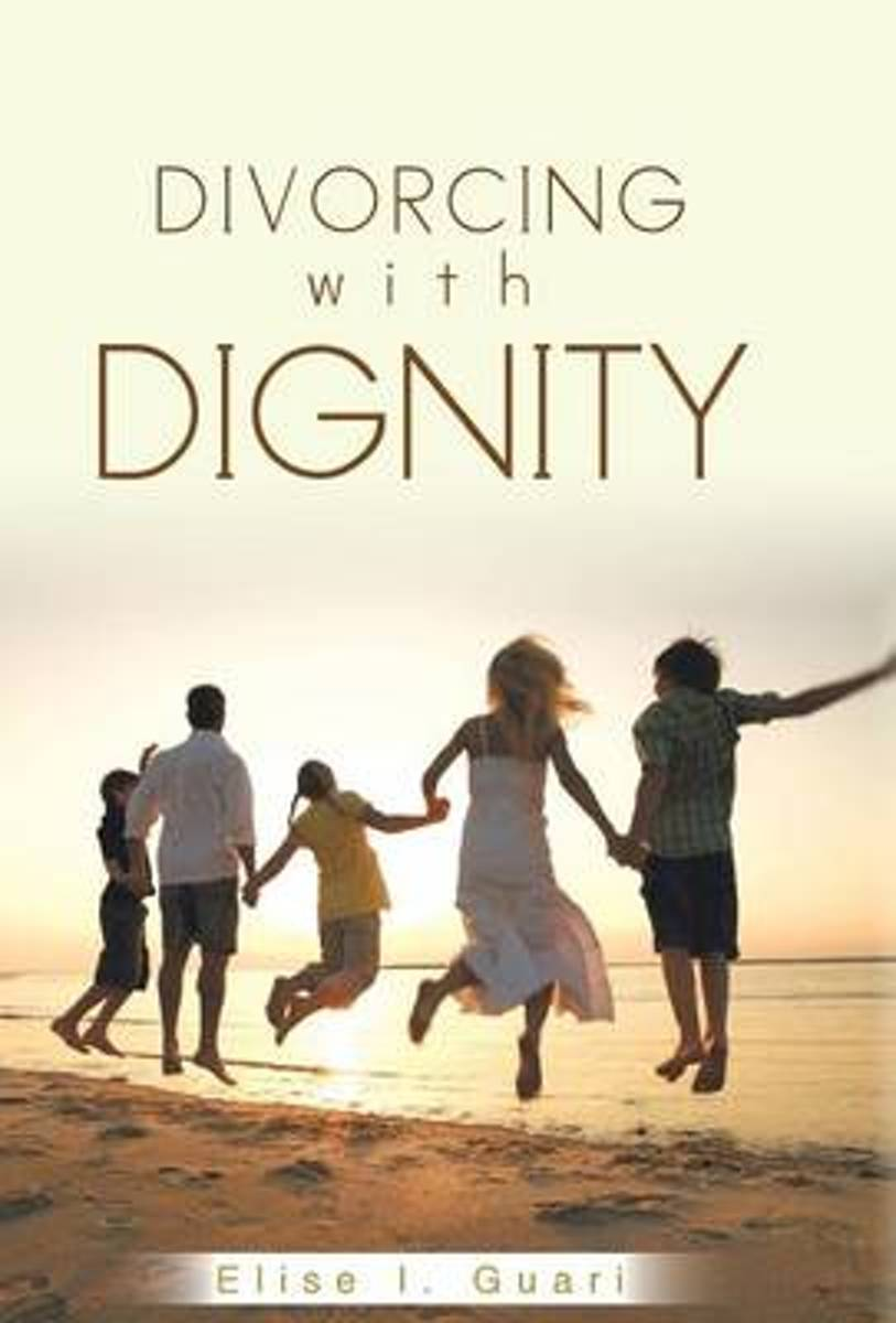 Divorcing with Dignity