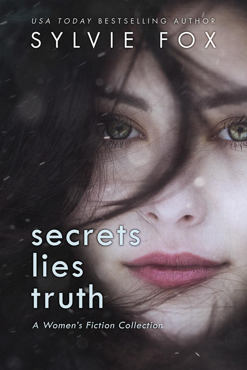Secrets Lies and Truth