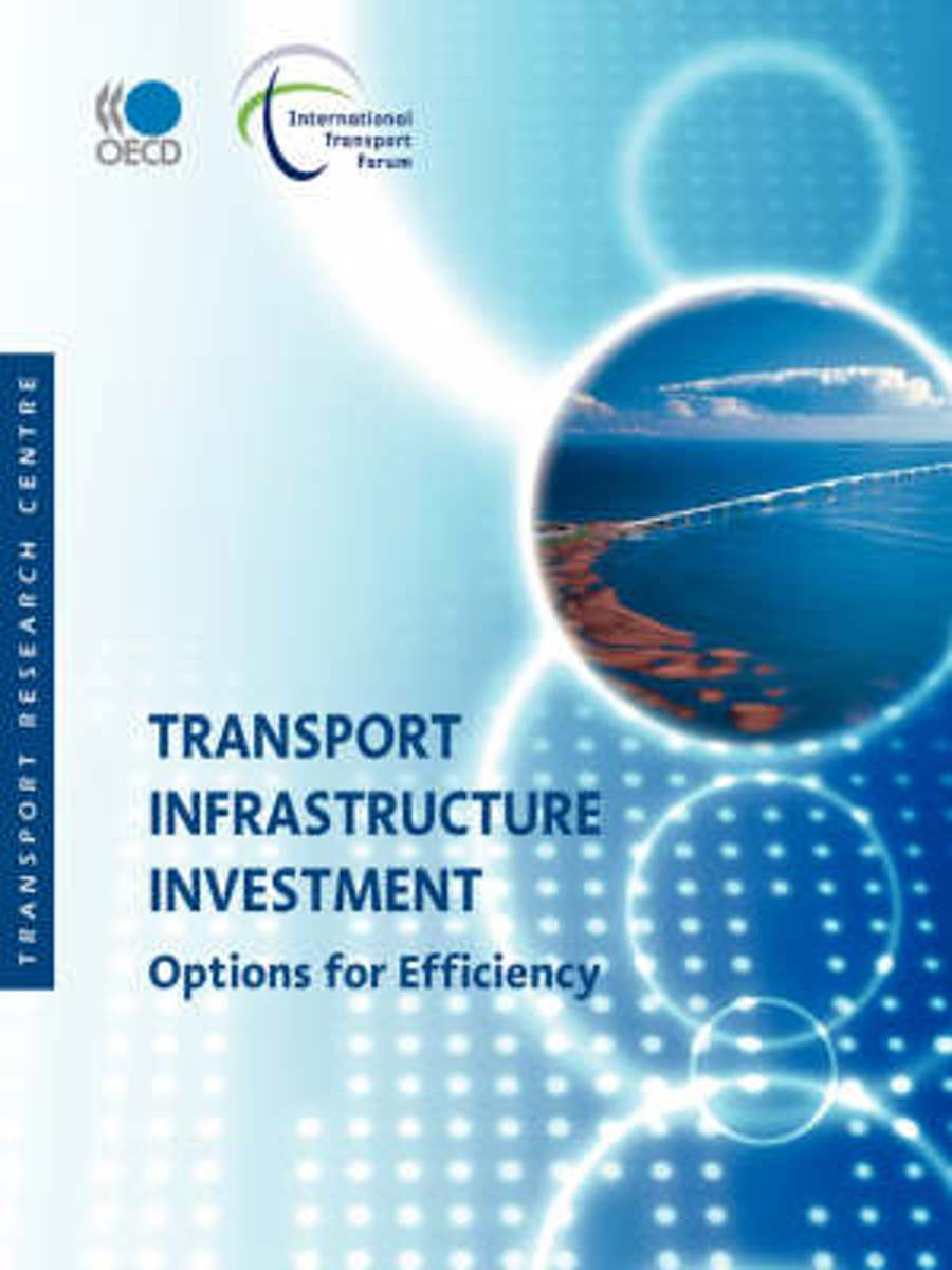 Transport Infrastructure Investment