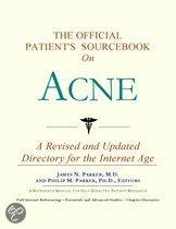 The Official Patient's Sourcebook on Acne