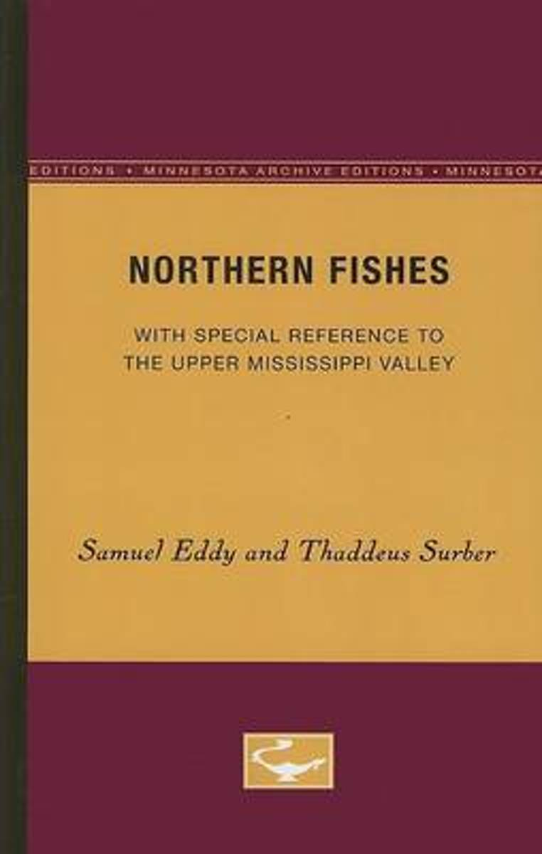 Northern Fishes