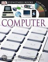 Computer [With CDROM]