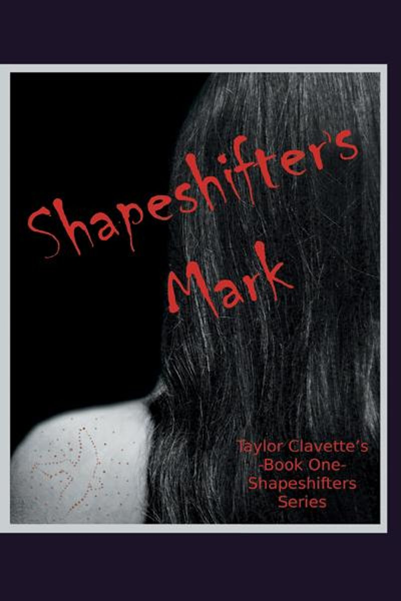 Shapeshifter'S Mark