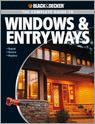 The Complete Guide To Windows And Entryways