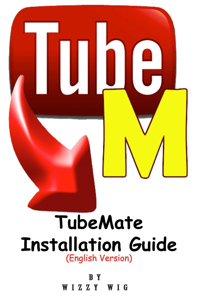TubeMate Installation Guide