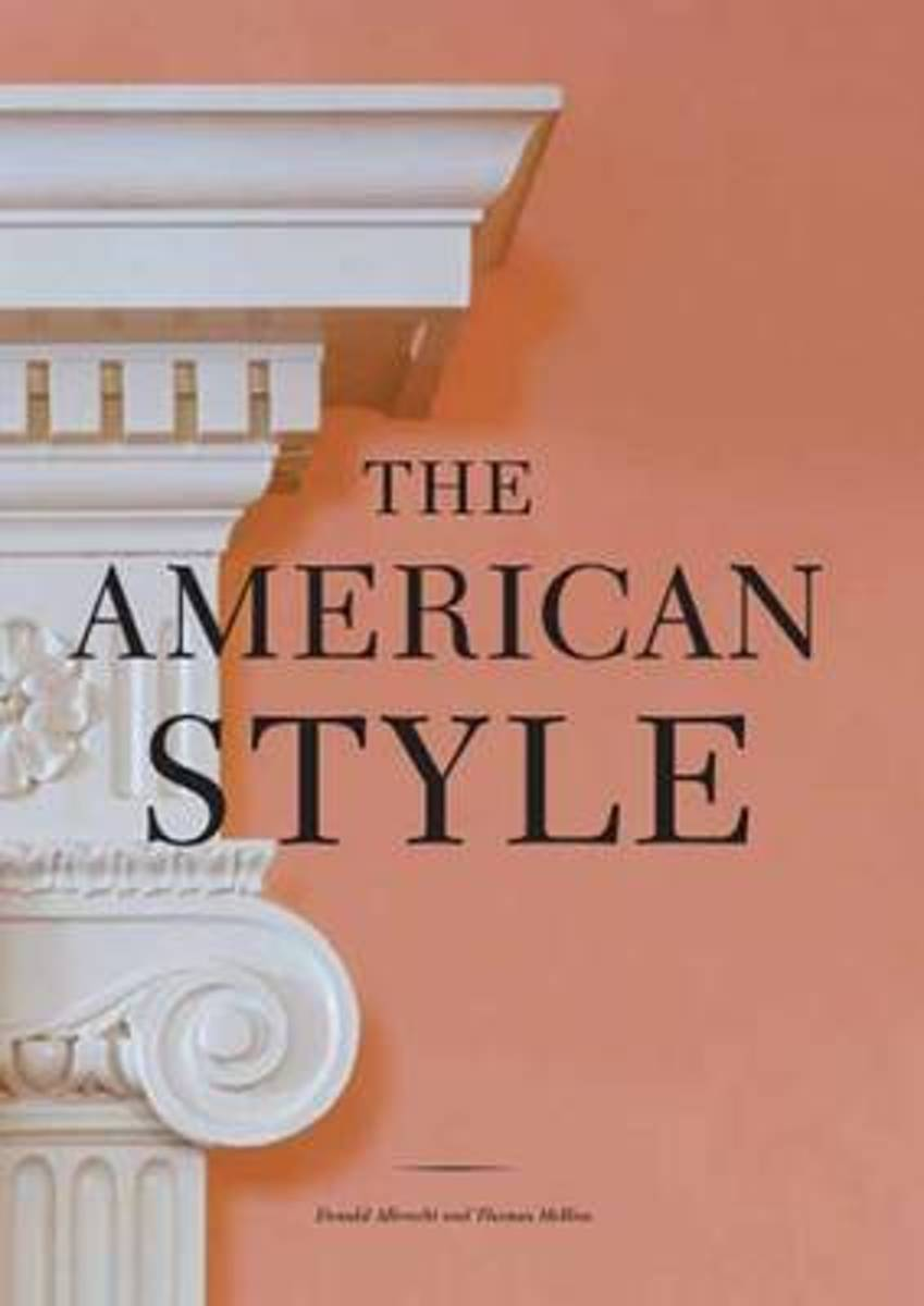 The American Style