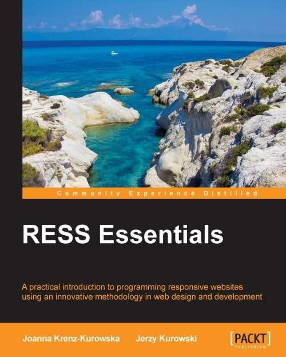 RESS Essentials