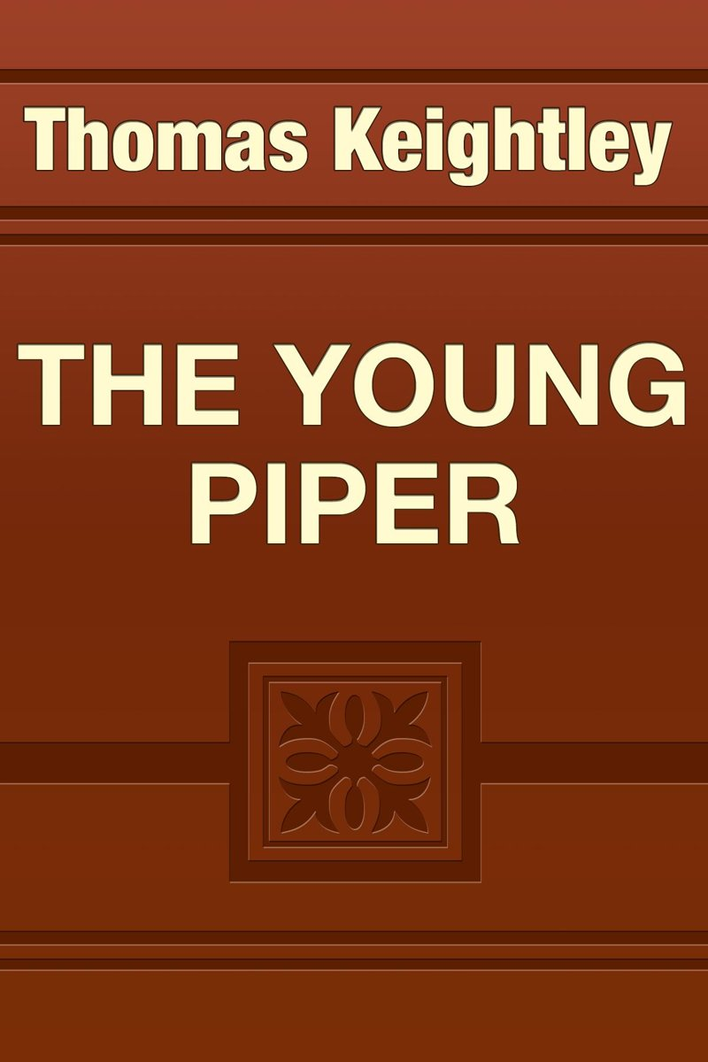 THE YOUNG PIPER
